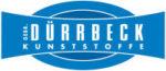 Automatenfolie, Flachfolie, Schlauchfolie von der Firma Dürrbeck Kunststoffe