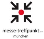 Messe Messen Messetreffpunkt Meeseauskunft München