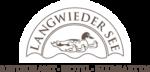 Hotel Langwieder See in München