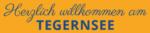Hotels und Ferienwohnungen am Tegernsee | Wellnessurlaub in Bayern