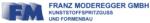 Kunststoffteile, Formenbau, Kunststofftechnik, Spritzguss, Werkzeugbau, Salzburg
